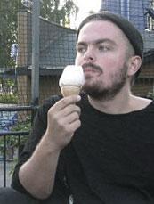 Jaakko Hovi