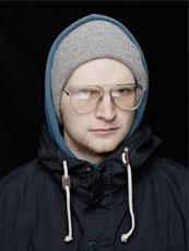 Kalle Tarkiainen