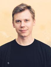 Pauli Kervinen