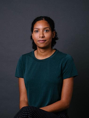 Emma Inkinen