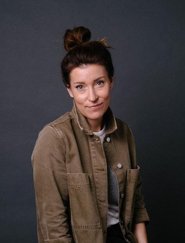 Jenni Kanerva
